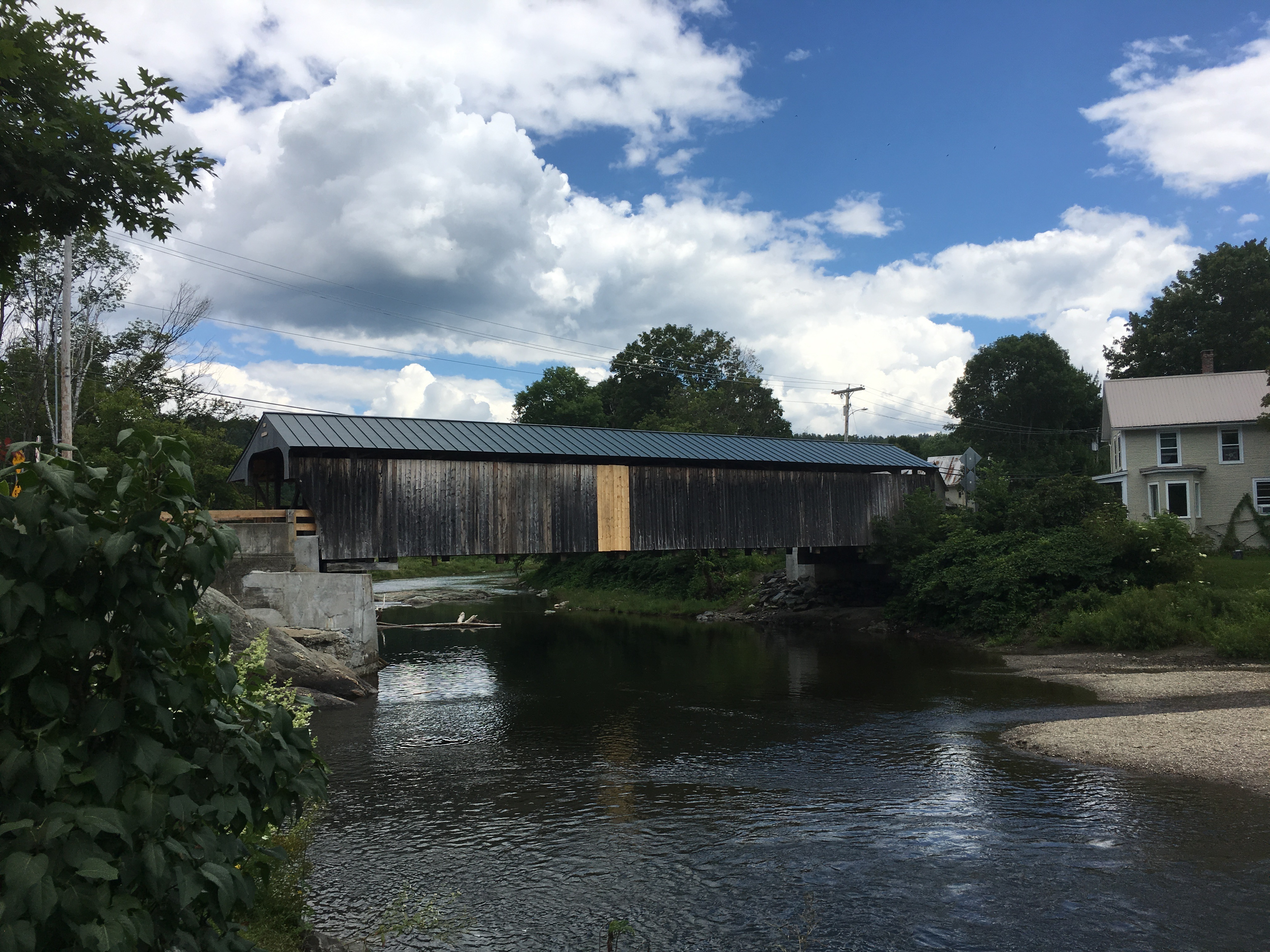 VT Bridge long view