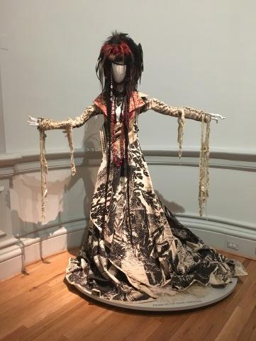 Ren Costume 2