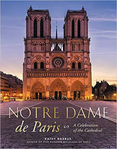ND Cover